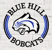 Blue Hill Prom & Graduation Update