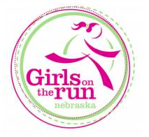 Girls on the Run is so much fun!!