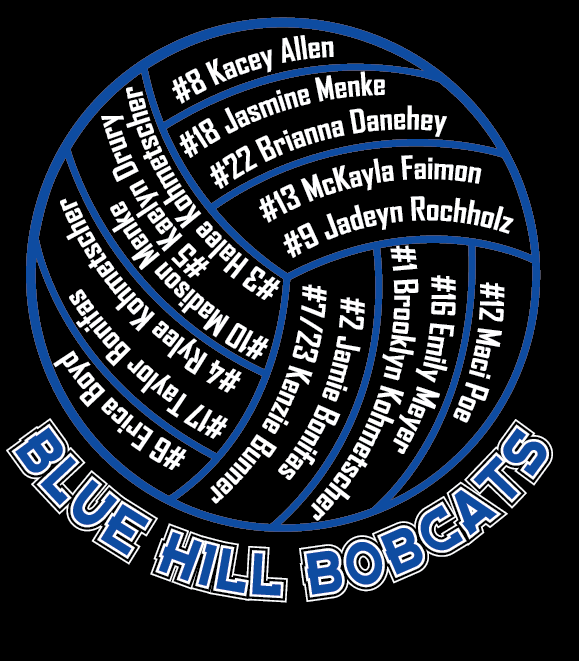 Large_blue_hill_vb_post_season