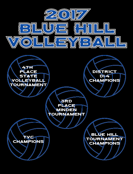 Large_blue_hill_vb_post_season_back